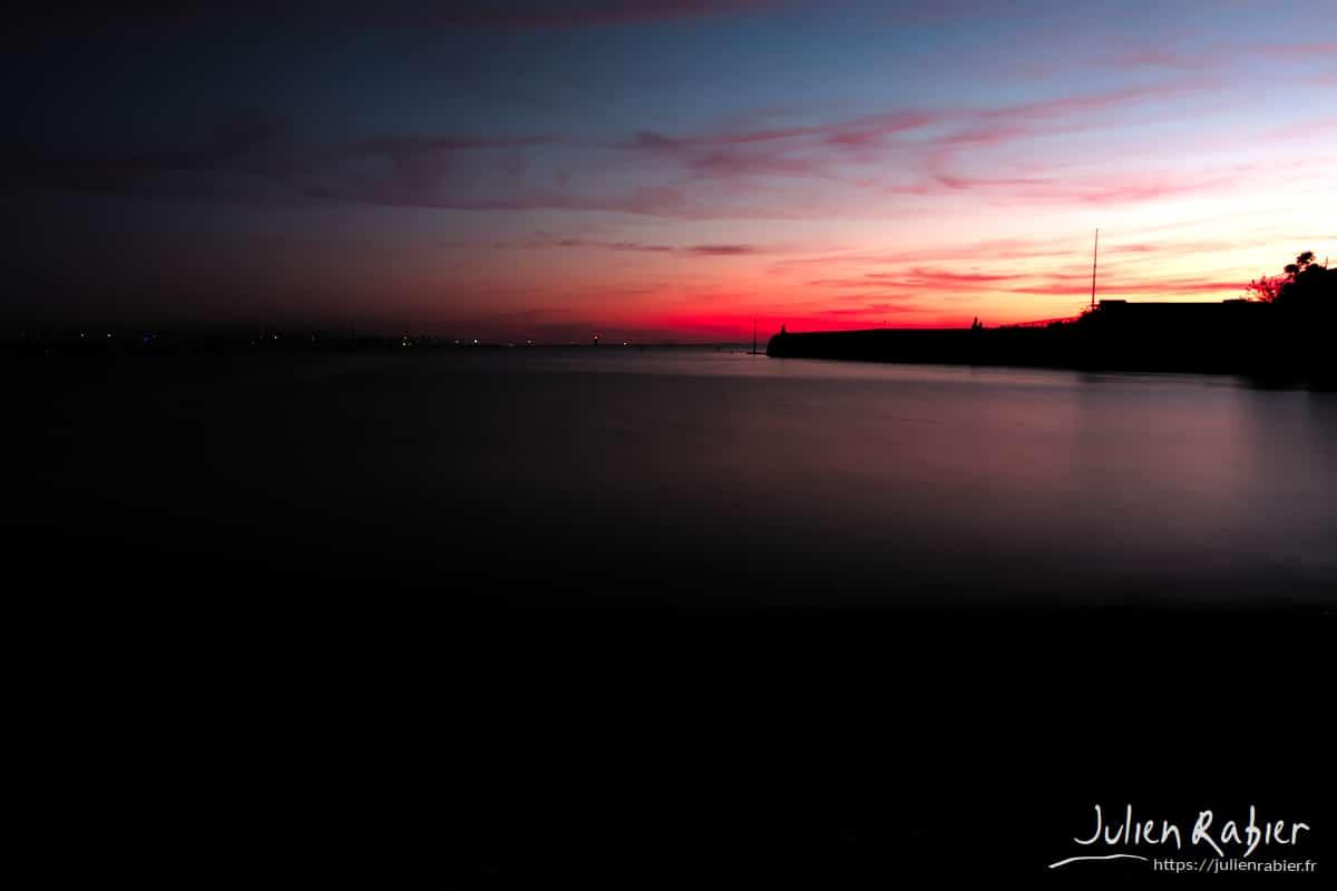 la-rochelle-sunset-julien-rabier-2019