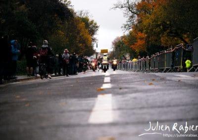 marathon-la-rochelle-2019_0001