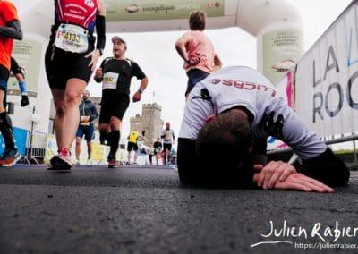 marathon-la-rochelle-2019_0002