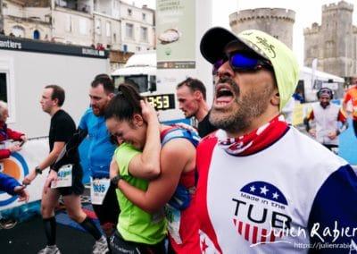 marathon-la-rochelle-2019_0003