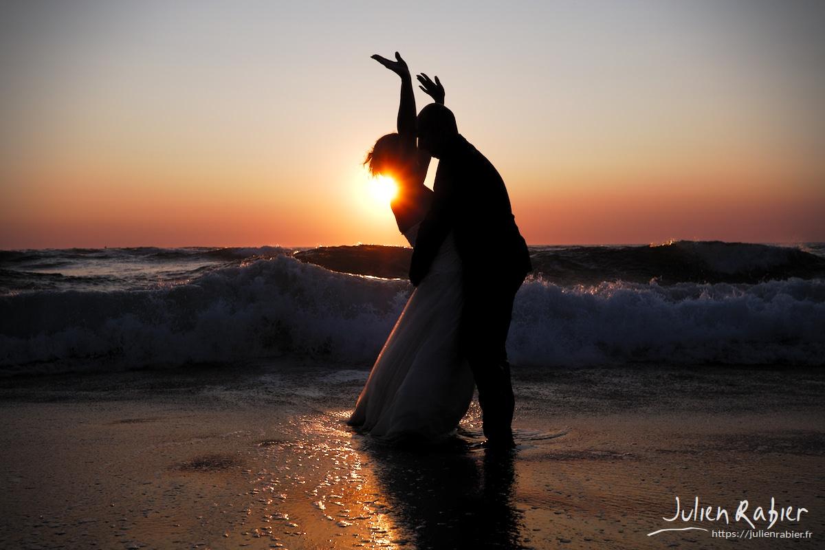 mariage-sonia-franck-julien-rabier-2018