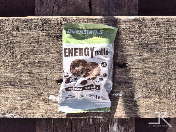 energy balls overstims