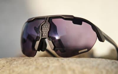 ActiveLook : Les lunettes de sport connectées s'améliorent !